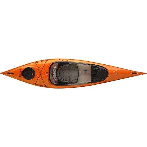 Hurricane Santee 116 Sport Kayak - 2017