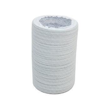Amazon Com Universal Tumble Dryer Vent Hose 4m Long