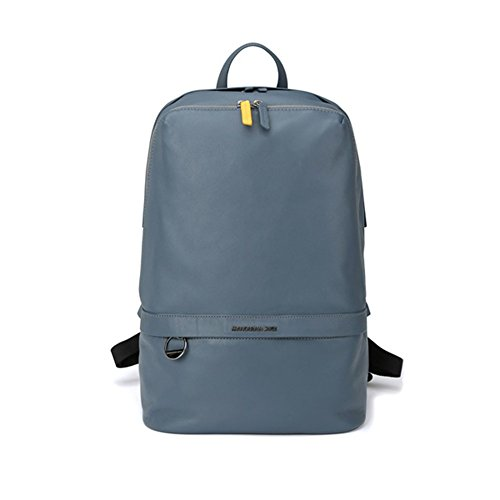 mandarina-duck-duplex-20-ngt12-casual-backpackschool-bag-navy-free-gift-key-ring-dark-slate