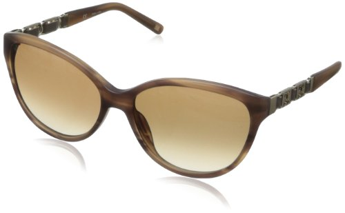 Escada-Sunglasses-Womens-SES305M576YZM-Cateye-Sunglasses