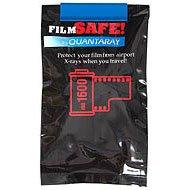 Film Safe X-Ray Bag 1600