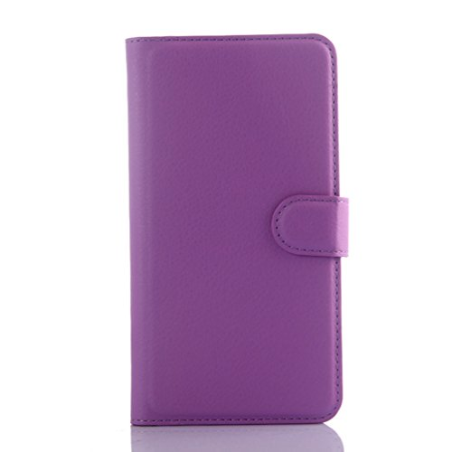 Funda MEIZU M2 Note,Manyip Caja del teléfono del cuero,Protector de Pantalla de Slim Case Estilo Billetera con Ranuras para Tarjetas, Soporte Plegable, Cierre Magnético F