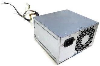 New Genuine HP EliteDesk 800 G2 ProDesk 600 G2 Tower 280W Power Supply 758753-001