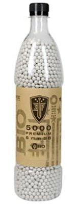 5000-Elite-Force-20g-6mm-Biodegradable-Airsoft-BBs