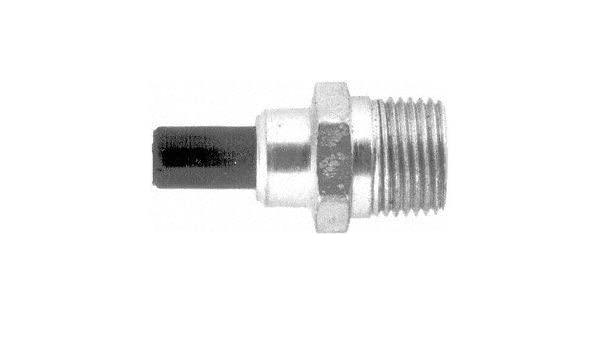 Standard Motor Products TX11 Auto Part