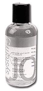 - JO Premium Silicone Lubricant - Original ( 4 oz )