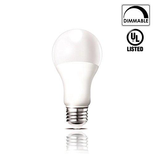 Eco Light Led Gu10 - 7