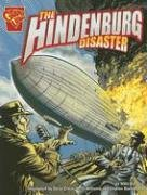 Download The Hindenburg Disaster (Disasters in History) PDF