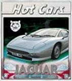 Jaguar, Lee Stacy, 1595152113
