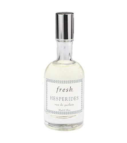 Fresh 'Hesperides' Eau De Parfum 1oz/30ml Spray New