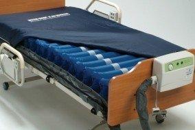 Pyramid Industries Bed Mattress - 4250EEA - 1 Each / Each