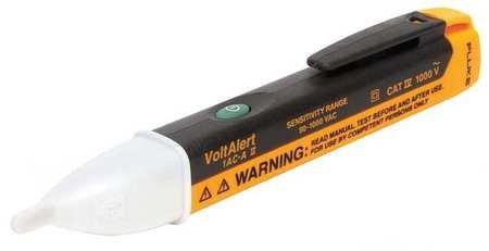 Voltage Detector, 90 to 1000VAC, PK5
