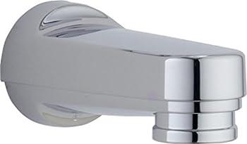 Delta Faucet RP17453 Tub Bathroom Faucet
