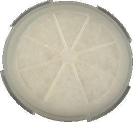 aroma fan diffuser - 2