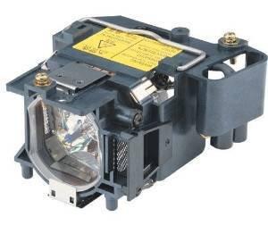 Lámpara del proyector bombilla LMP-C161 lámpara para proyectores ...