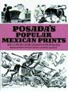 posada a century of skeletons