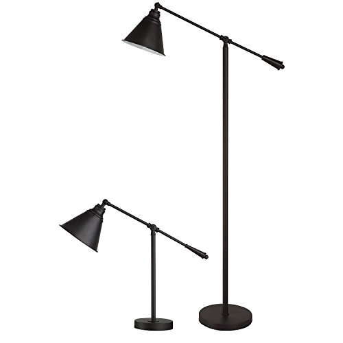 DSI Architect Lamps 2-Pack, (Dsi Light)