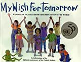 My Wish for Tomorrow, Jim Henson Productions, 0688144551