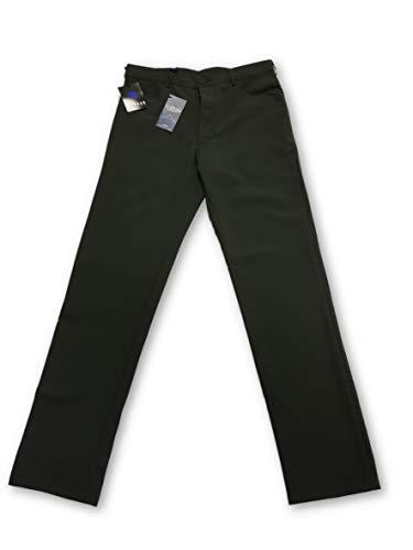 00 £60 Rrp In Morgan W32 Homme Khaki Jeans Green wqP078