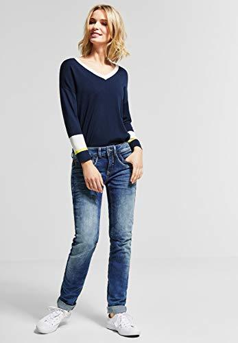 Mujer Jane 32l One Fabricante Talla Pantalon 32l 371881 27w 26w Street talla HOtqFF