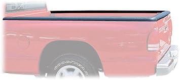 BAK PCCS6 ProCaps Truck Bed Rail Cap