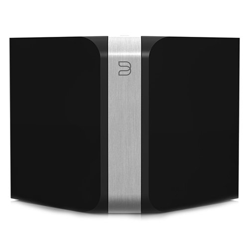 Bluesound – PowerNode N150 (Black)