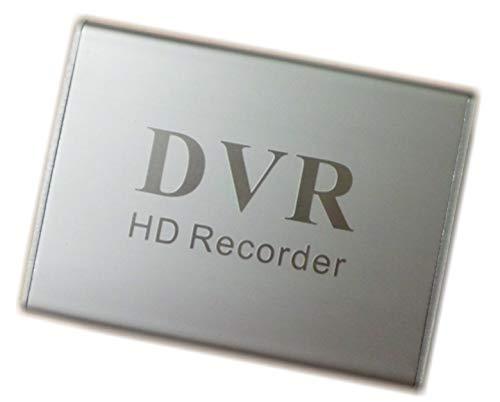 DSC-XBOX-DVR, Mini DVR support SD card Real-Time Xbox HD mini 1 channel dvr board MPEG-4 video compression (Digital Mpeg4 Dvr Recorder Video)