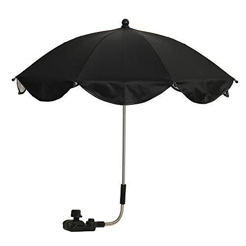 Pram Parasol Uv Protection - 3