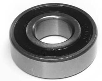 Bearing 65081-020 for Crown PTH Frame