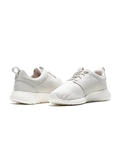 Trainers bone sail arc Nike light light Premium bone Roshe One Men IpnwAwP6qa
