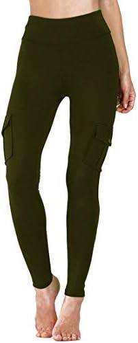 ヨガウェア ヨガパンツストレッチタイトミリタリーウィンドハイウエスト速乾性ランニングパンツ女性に適した速乾性ランニングパンツ