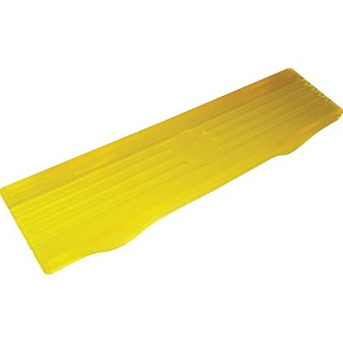 SeaSense Keel Pad, 15-Inch x 3.5-Inch (Seasense Keel)