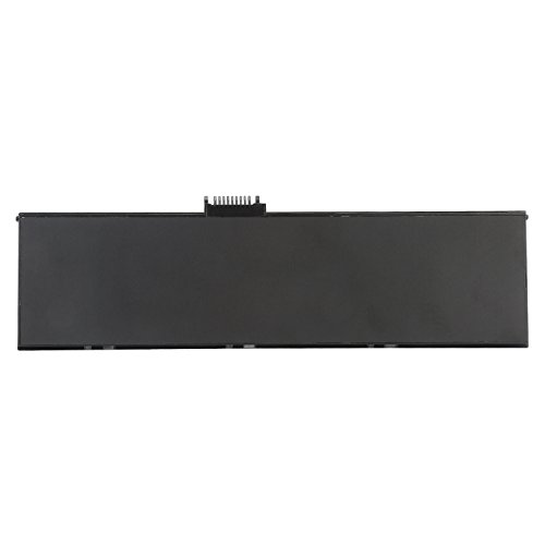 ZWXJ Replacement Battery HXFHF(7.4V 36Wh) for Dell Venue 11 Pro 7130 Tablet Venue 11 Pro 7139 Fit for VJF0X VT26R XNY66 451-BBGR 0VT26R at Electronic-Readers.com