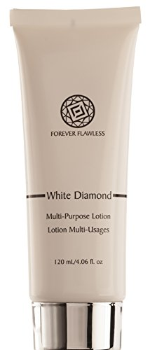 Diamond Body Care - 2