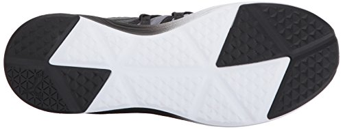 Puma White puma Alt Black Femme Baskets Wn Prowl Fade Zr6gq7Z