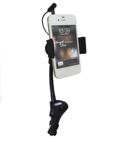 purex-technology-dlx-29-all-in-one-fm-transmitter-charger-and-cellphone-car-mount-for-smartphone-35-