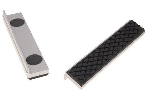 Shop Fox D3229 Magnetic 2 Inch