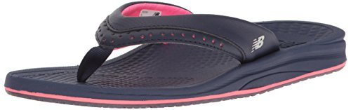 Renew Navy Women's Thong Pink Balance New wFEqxS4R