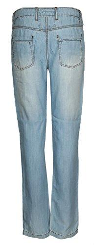 Fashmob -  Jeans  - Donna