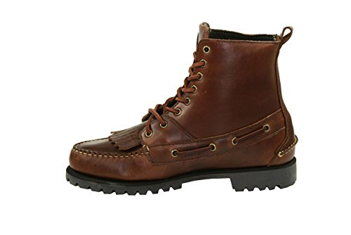 b10114 Pour Sebago Boots Chaussures Homme Delancey Artisan vYTqwYArR