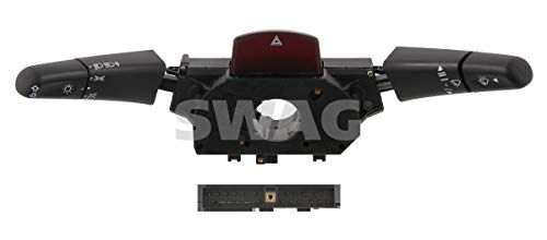 SWAG Indicator Control Stalk 10924082: