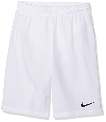 Noir Training Enfants Short De Nike Pour Blanc Laser Iii 8YZ5gZwxq