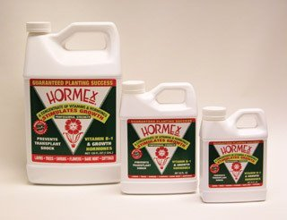 Hormex Liquid Concentrate, 1 (Hormex Liquid)