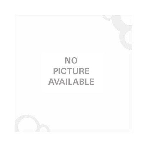 STORESTACK RB11090 Box, 85 L, Width 660 mm x Diameter 440 mm x Height 390 mm