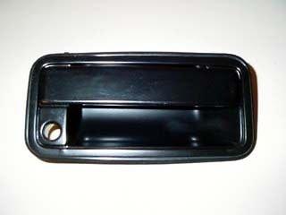1993 chevy 1500 door handles - 7