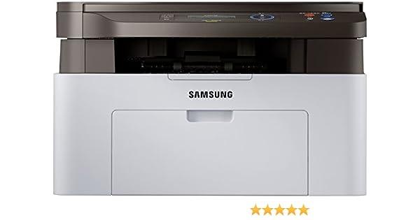 HP Xpress SL-M2078W Laser 20 ppm 1200 x 1200 dpi A4 WiFi ...