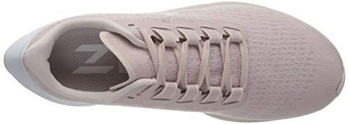 Nike Women's Jogging Cross Country Running Shoe 5