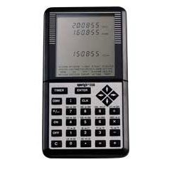 Sporty's E6B Electronic Flight Computer Calculator for sale  Delivered anywhere in USA