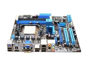 Asus M4A785-M AMD HDMI Drivers Windows