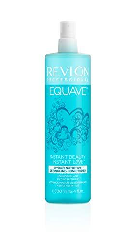 REVLON EQUAVE-2 CON KERATINA 500ML